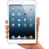 3 million iPads sold over the weekend
