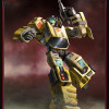 Transformer Thursday 12/13/12: In Package Shots of Fall of Cybertron Grimlock and Blaster, Transformers Legends, and more!