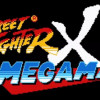 Guest Article: Street Fighter x Mega Man