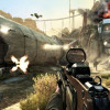 Medal of Honor: Warfighter and Black Ops 2 Banned in Pakistan.