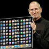 Apple announces NEW 128gb iPad?! (UPDATED)