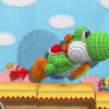 Nintendo Direct – 1/23/13 – Wii U Virtual Console, New Games, and more!