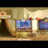 Ubisoft Announces Free Rayman Legends Challenge Mode for Wii U users