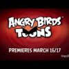 New Angry Birds Toons cartoon series arrives soon, surprises no one.