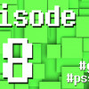Podcast Episode 48 – PSsnore