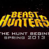 Transformers Prime Beast Hunters Debuts March 22