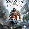 Yaaarrrrrrrr, mateys! Assassin's Creed IV: Black Flag has been revealed!