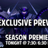Transformers Prime: Beast Hunters EXCLUSIVE PREVIEW!