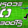 Episode 50 – Reboots!
