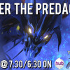 ALL NEW Transformers Prime: Beast Hunters TONIGHT! #beasthunters
