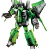 Transformers Tuesday – 3/5/13 – Official Photos of Beast Hunters and American Masterpiece Releases