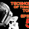 Episode 55: Technology of Tomorrow….TODAY?