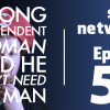 Episode 56: Social Networks