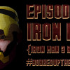 Episode 59: Iron Men &#8211; Review of Iron Man 3 (NO SPOILERS!)