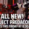 Transformers Tuesday 5/14/13 &#8211; Beast Hunters returns, Abominus giftset revealed, Generations Sandstorm, and more!