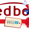 Wii U Games Are Coming to Redbox May 28th