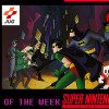 Retro Game of the Week: The Adventures of Batman and Robin (SNES)
