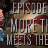 Episode 119: More Than Meets The Eye