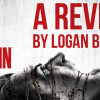"""""""The Evil Within"""" Review"""