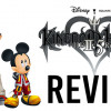 Kingdom Hearts 2.5 HD Review