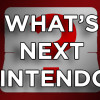 Rumors Begin of New 3DS Replacement