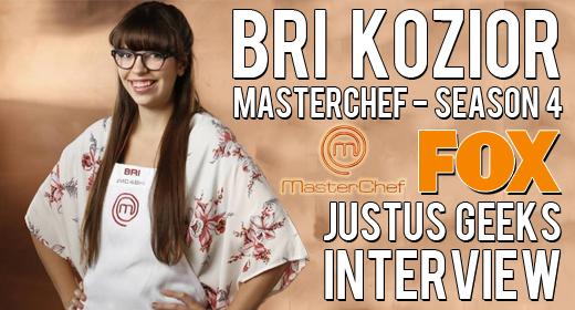 Masterchef us Season 4 Contestants Masterchef Season 4