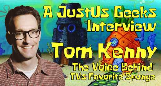 tom kenny voicestom kenny wikipedia, tom kenny instagram, tom kenny bob's burgers, tom kenny voice actor, tom kenny interview, tom kenny transformers, tom kenny autograph, tom kenny woody johnson, tom kenny roles, tom kenny behind the voice actors, tom kenny ripped pants, tom kenny singing, tom kenny net worth, tom kenny spongebob, tom kenny voices, tom kenny twitter, tom kenny voice of spongebob, tom kenny wife, tom kenny and jill talley